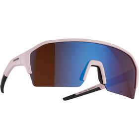 Alpina Ram HR HM+ Glasses, rosa